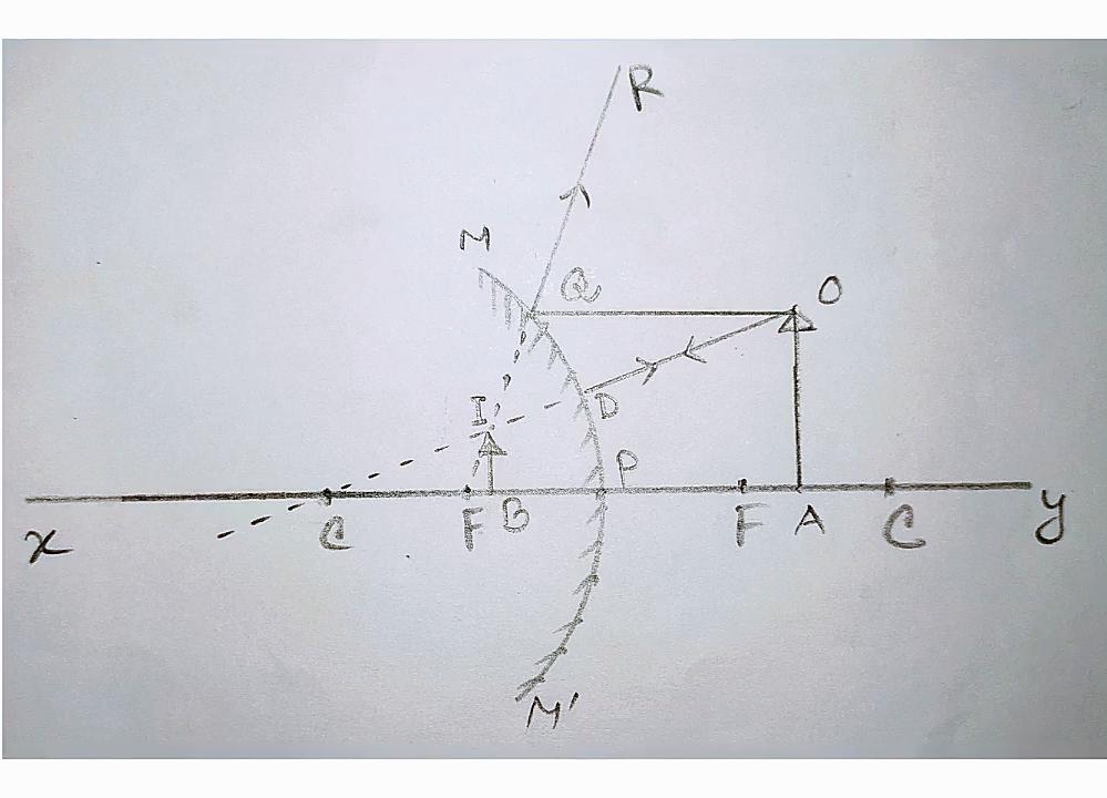 এসএসসি ৮ম সপ্তাহের অ্যাসাইনমেন্ট উত্তর ২০২১ পদার্থবিজ্ঞান, ssc 8th week physics assignment solution 2021, এসএসসি ৮ম সপ্তাহের এসাইনমেন্ট সমাধান ২০২১ পদার্থবিজ্ঞান, ssc 8th week physics assignment question and solution, এসএসসি ৮ম সপ্তাহের পদার্থবিজ্ঞান এসাইনমেন্ট উত্তর, এসএসসি ৮ম সপ্তাহের পদার্থবিজ্ঞান এসাইনমেন্ট প্রশ্ন, ssc 8th week physics assignment question, এসএসসি ৮ম সপ্তাহের অ্যাসাইনমেন্ট সমাধান পদার্থবিজ্ঞান, ssc 8th week physics assignment solution, এসএসসি ৮ম সপ্তাহের অ্যাসাইনমেন্ট পদার্থবিজ্ঞান উত্তর, এসএসসি পদার্থবিজ্ঞান অ্যাসাইনমেন্ট ২০২১, ssc 8th week physics assignment answer,