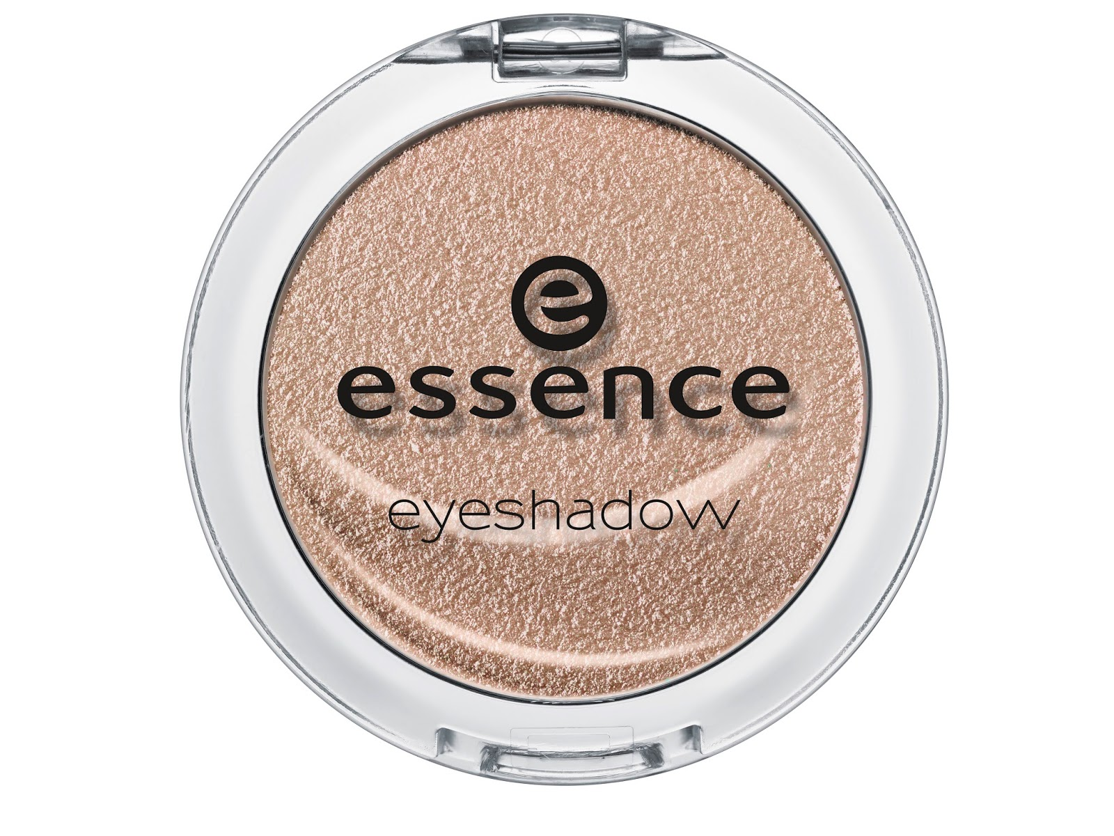 Mono eyeshadow essence