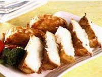 Resep Mudah Kue Pancong, Kue Tradisional Khas Betawi