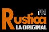 Rustica 100.5 Fm (Temblador)