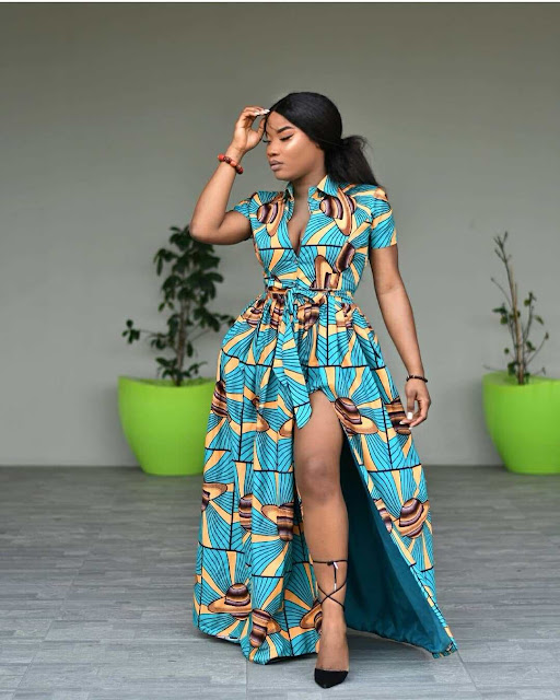 nigerian ankara styles catalogue,latest ankara gown styles 2017,ankara styles gown,ankara styles pictures,modern ankara styles,latest ankara styles 2018,latest ankara styles 2018 for ladies,nigerian ankara styles catalogue 2018,pictures of nigerian ankara styles,pictures of simple ankara styles,ankara gown styles in nigeria,ankara styles 2018 for ladies,latest ankara long gown styles,ankara long gown styles 2018,latest ankara short gown,ankara long gown pictures,ankara styles gown 2018,ankara short gown styles,ankara gowns for wedding,ankara styles pictures 2018,ankara short gown styles pictures,ankara pencil gown styles,trendy ankara styles 2018,modern ankara styles 2018, modern ankara styles for ladies,ovation ankara styles,latest ankara styles for wedding,latest ankara styles for wedding 2018,,latest ankara gown styles 2018