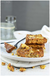 french toast receta fit -como hacer french toast con pan bimbo- french toast wikipedia- tostada francesa -french toast instagram