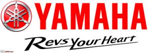 Lowongan Kerja PT Yamaha Motor R&D Indonesia Juli 2017