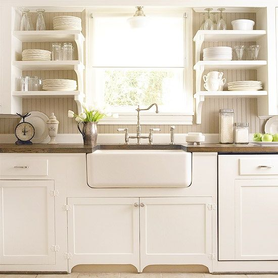 white-kitchens-farmhouse-8