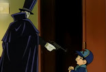 Detective Conan episode 43 Subtitle indonesia