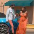 Simi ft. Adekunle Gold – By You | Watch Video
