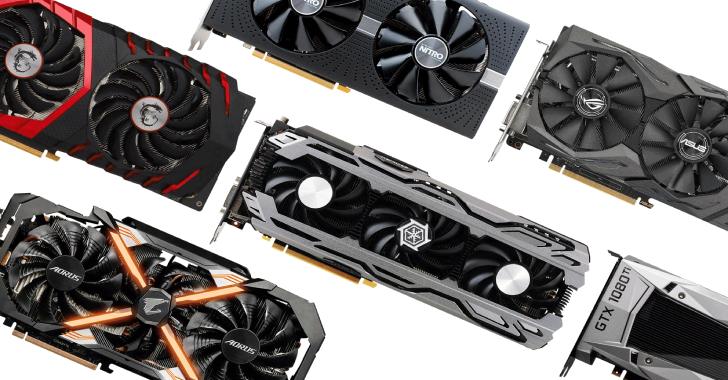 Find Which Graphic Card Is Used Your Windows, Mac & Linux?