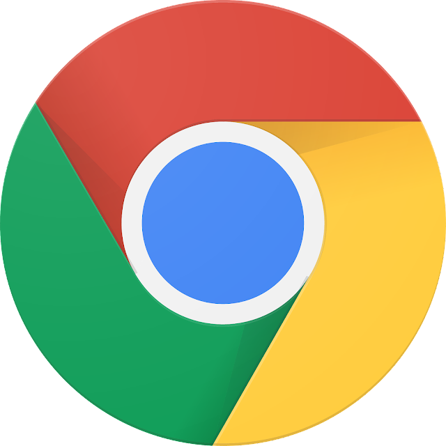 download google chrome logo svg eps png psd ai vector color free #logo #google #svg #eps #png #psd #ai #vector #color #free #art #vectors #vectorart #icon #logos #icons #socialmedia #photoshop #illustrator #symbol #design #web #shapes #button #chrome #buttons #apps #app #smartphone #network