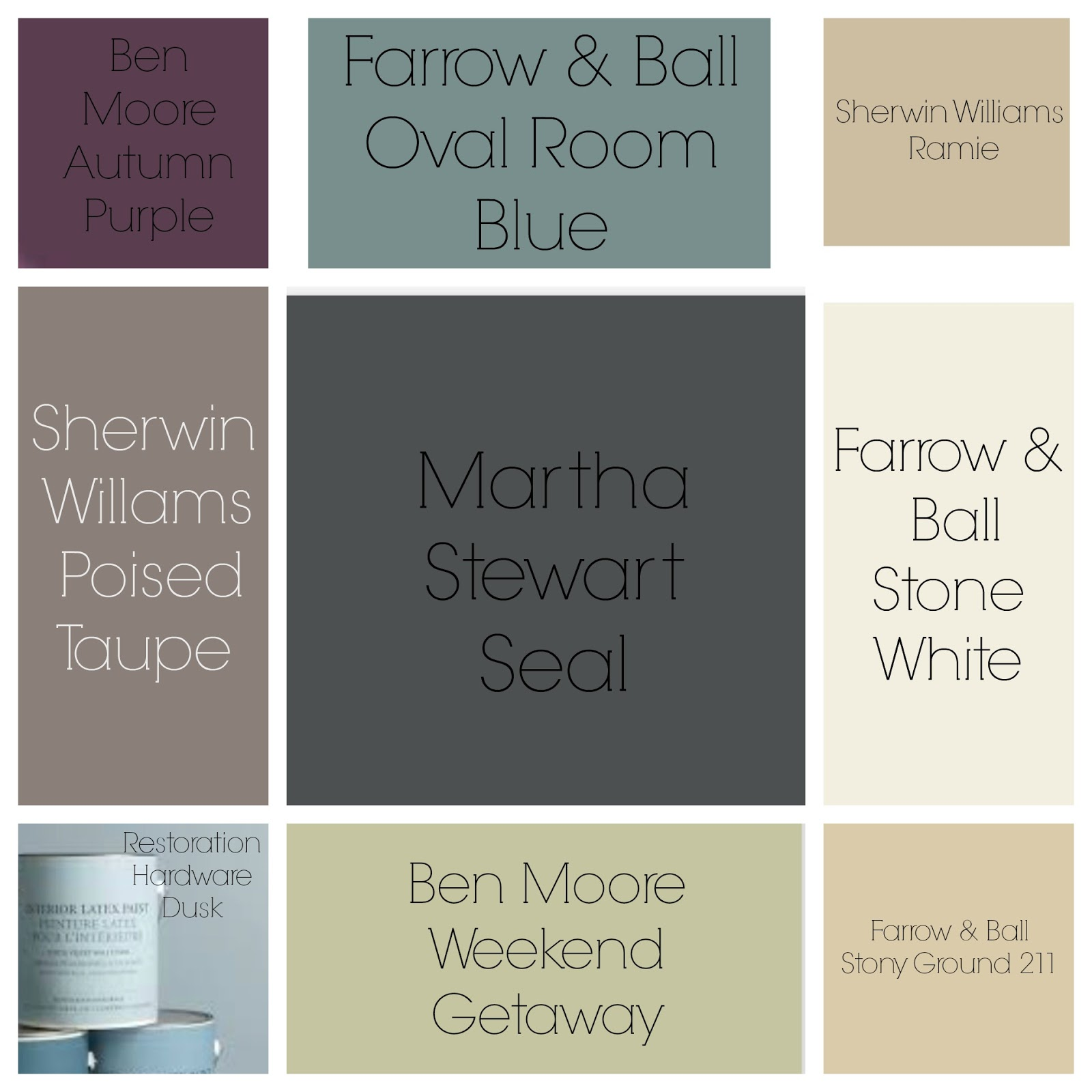 My Sweet Savannah 2018 Color Trends How To Use Them In