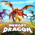 Hungry Dragon MOD APK with Unlimited Money Coins and Gems