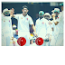 ICC Test Rankings not included in Pakistan Top Ten