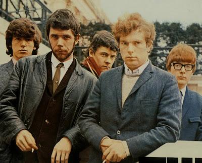 Them 1965 (3)