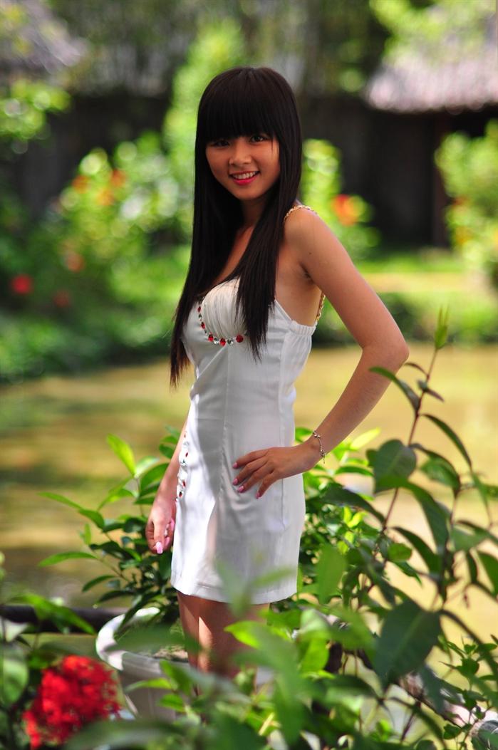 Phan Thi