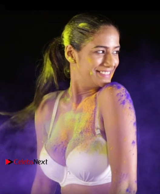 Bollywood Actress Poonam Pandey Special Holi Poshoot Gallery  0001.jpg