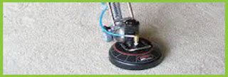 http://clearlakecitycarpetcleaning.com/carpet-cleaning/home-carpet-cleaners.jpg