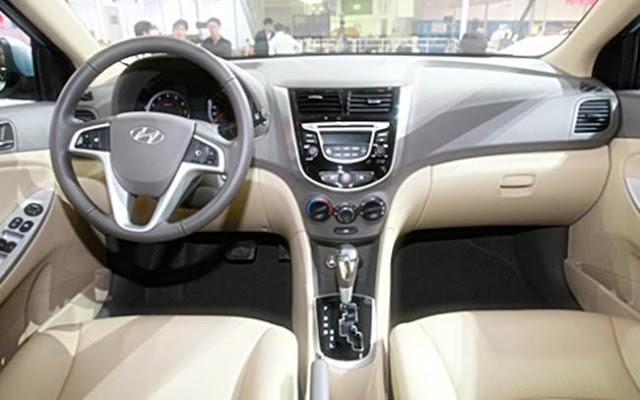 2017 Hyundai Sonata Redesign