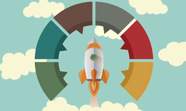 startup business launch tips