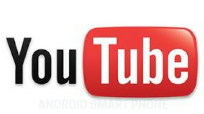 YouTube For golem to urge AutoPlay Feature 'Play As You Browse' For Videos in Home Feed