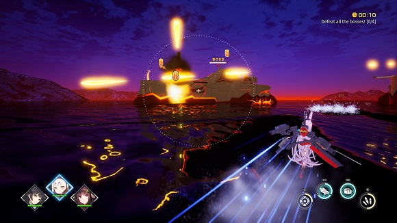 azur-lane-crosswave-pc-screenshot-1