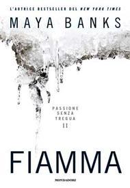 Leggere Romanticamente e Fantasy: agosto 2013