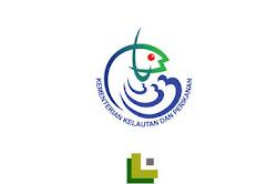 Lowongan Kerja Non PNS Kementerian Kelautan dan Perikanan Tingkat SMP SMA SMK D3 S1 Tahun 2021
