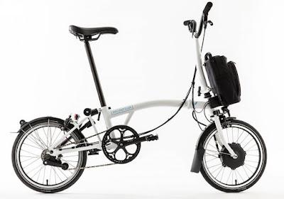 sepeda-brompton-elektrik