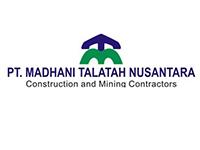Lowongan Kerja Resmi : PT. Madhani Talatah Nusantara Terbaru Desember 2018