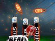 Real Cricket 18 MOD APK Offline (Unlimited Money) v1.5