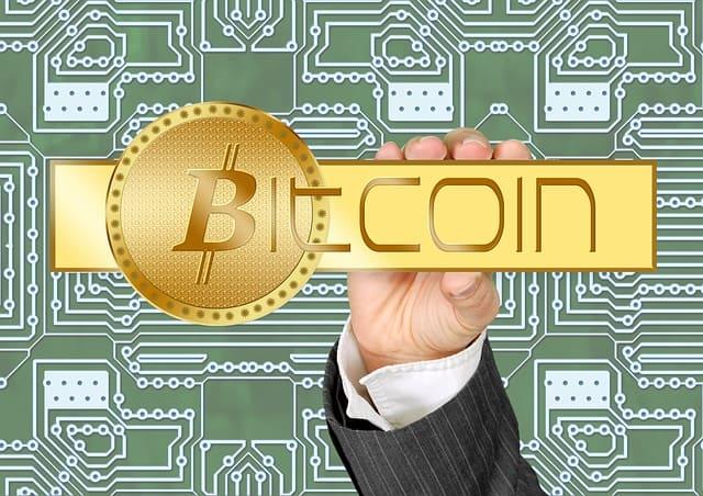 Bitcoin Splits: New Bitcoin Cash (BCC) Generated