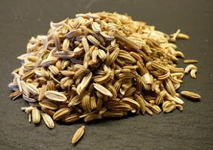 सौंफ- प्राकृतिक- आर्युवेदिक- औषधि, Saunf-Fennel-Benefits- in- Hindi, saunf- ke- fayde,  saunf- ke-gun, Fennel Benefits