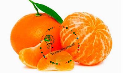 কমলা ত্বকের যত্ন, এবং কমলার উপকারিতা, ও পুষ্টিগুণ। Orange is skin care, and comer benefits, and nutrients.