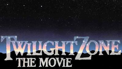 Histórias do Cinema - O Terrível Acidente Fatal Que Marcou Twilight Zone: The Movie e Levou John Landis a Tribunal