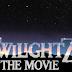 Histórias do Cinema - O Terrível Acidente Fatal Que Assombrou Twilight Zone: The Movie e Hollywood