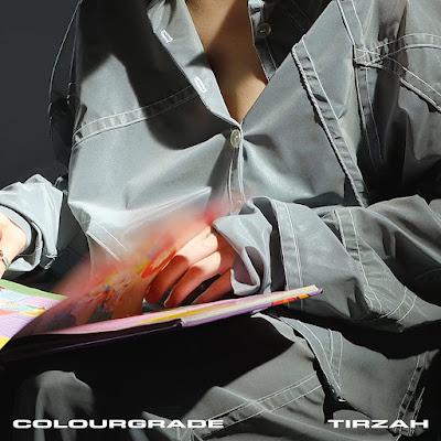 Colourgrade Tirzah Album