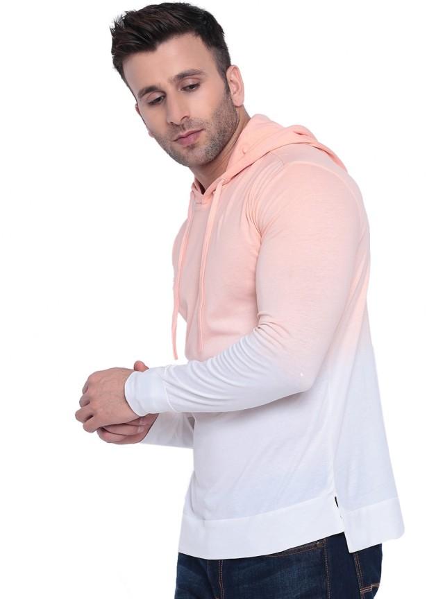 T-shirt full sleeve