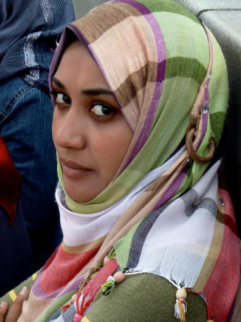 Kuwait malayali girls number