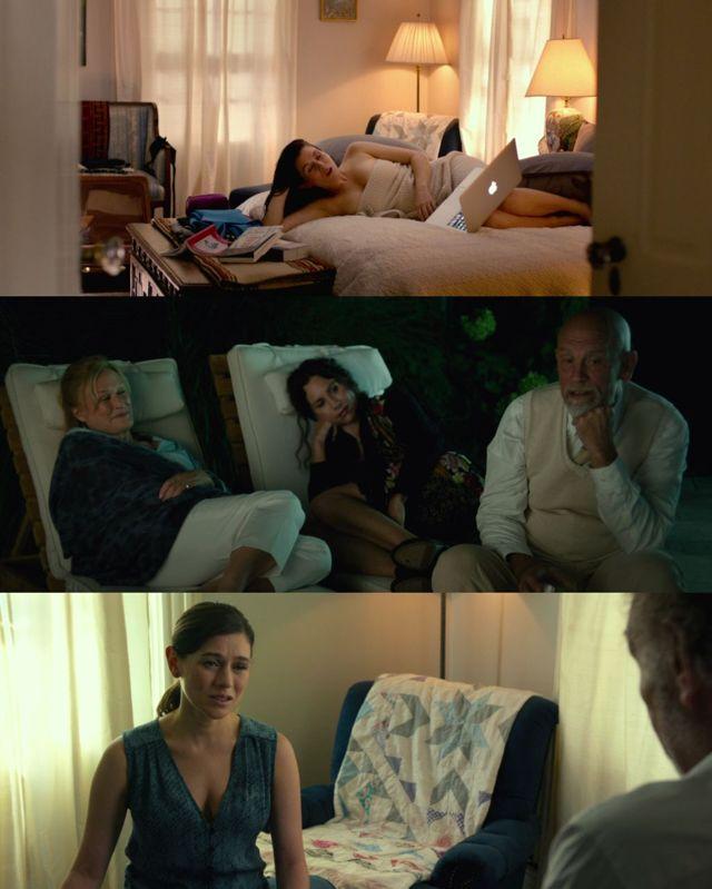 Entre dos maridos (2017) HD 1080p y 720p Latino