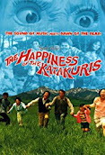 "Próximo Filme: ""The happiness of the Katakuris"""