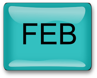 http://www.lankaviththi.us/2016/01/2016-february.html