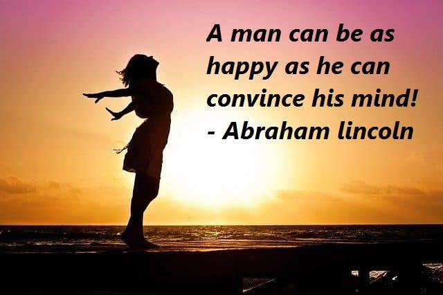 convince mind