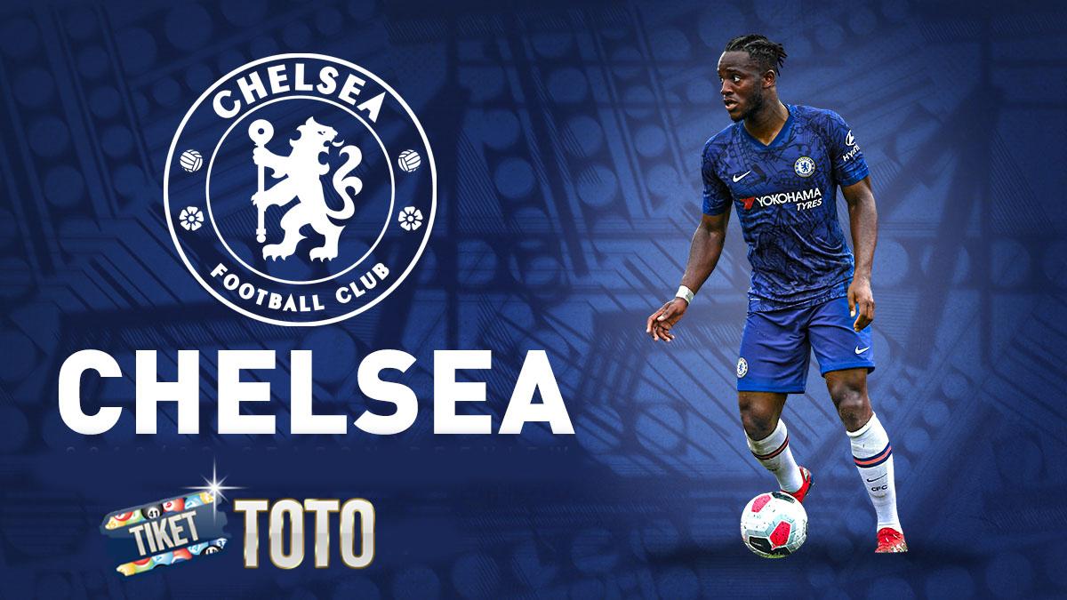Chelsea Vs Leeds: The Blues Menang 3-1 06 Desember 2020