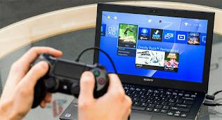 Το PlayStation 4 υποστηρίζει τώρα το Remote Play για PC και Mac