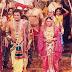 रामायण ने बनाया विश्व रिकॉर्ड