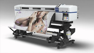 Epson SureColor S70670 Free Driver Download