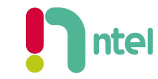 Ntel Unlimited Night Plans