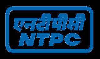NTPC wins big at Annual PRSI National Awards 2019