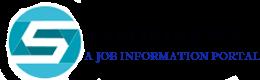 Satellite News channel Jobs in Guwahati Assam