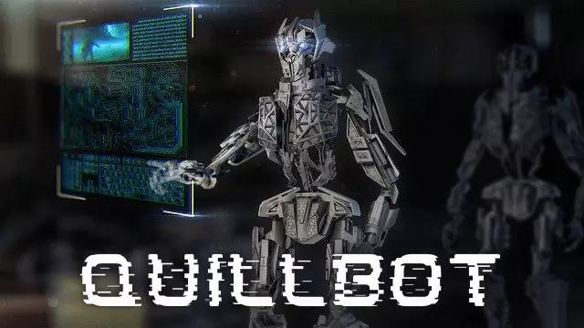 quillbotpro