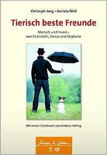 https://www.amazon.de/Tierisch-beste-Freunde-Streicheln-Oxytocin/dp/3794531329/ref=asap_bc?ie=UTF8