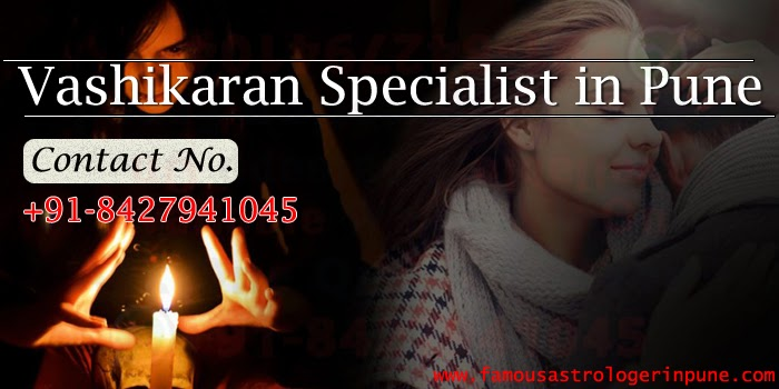 Vashikaran for Marriage and Raj Yog in Life by Pandit Vishal Sharma Ji